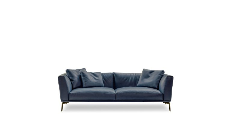 Horizon sofa | Alivar